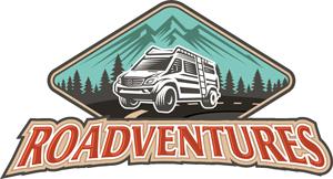Roadventures Logo